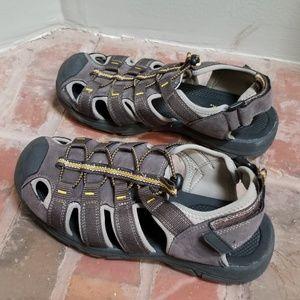 Falls Creek Outdoor Shoes